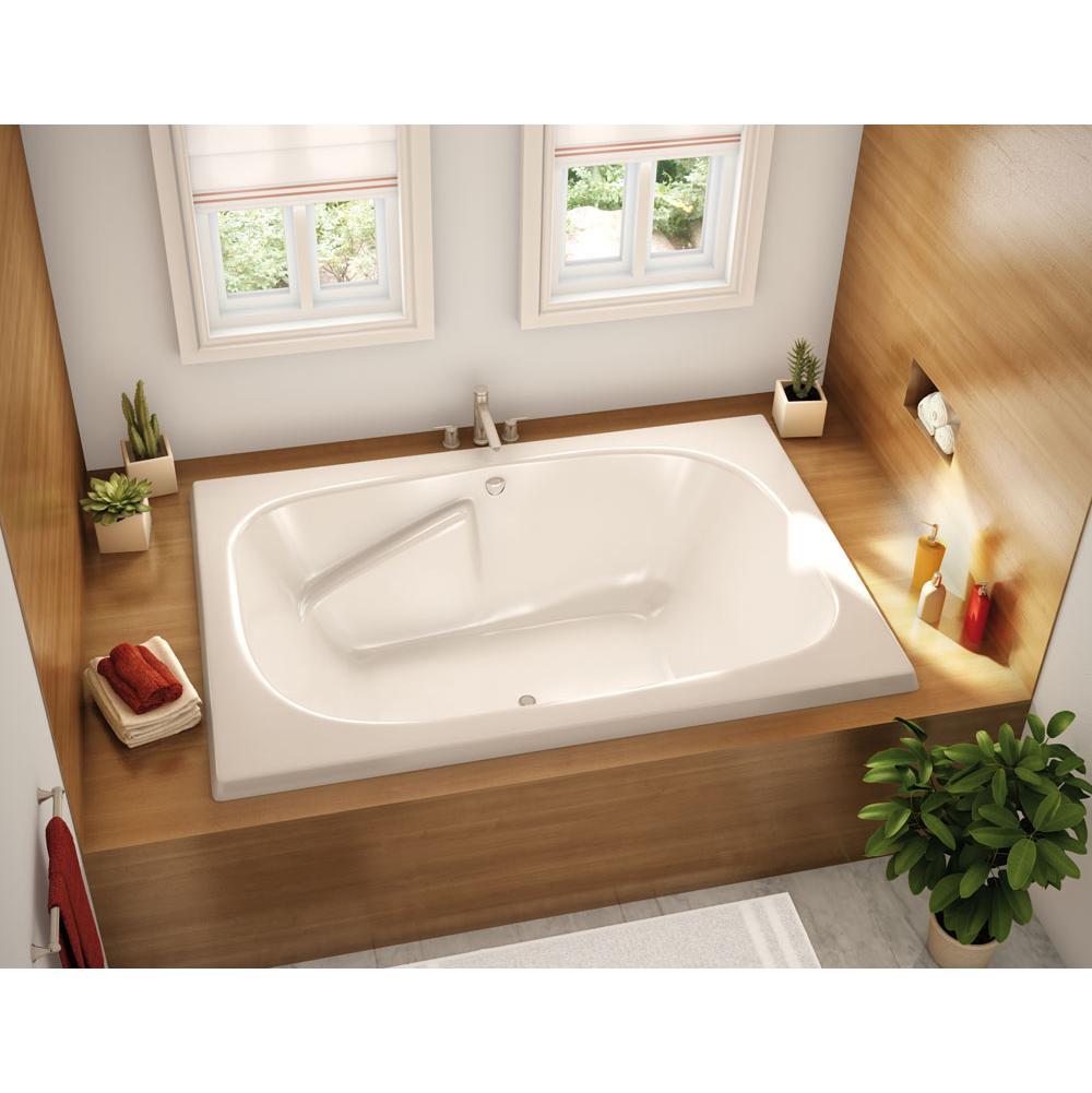 Aker Bathroom | Kitchens and Baths by Briggs - Grand-Island-Lenexa ...