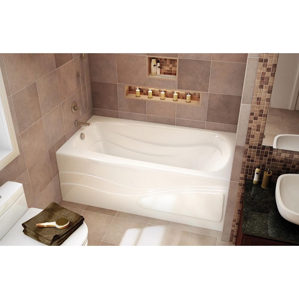 Aker Tubs Soaking Tubs | Kitchens and Baths by Briggs - Grand-Island ...