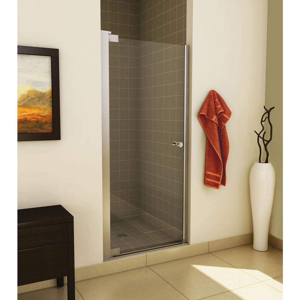 $462.00 & Shower door Aker Shower Doors | Kitchens and Baths by Briggs - Grand ...