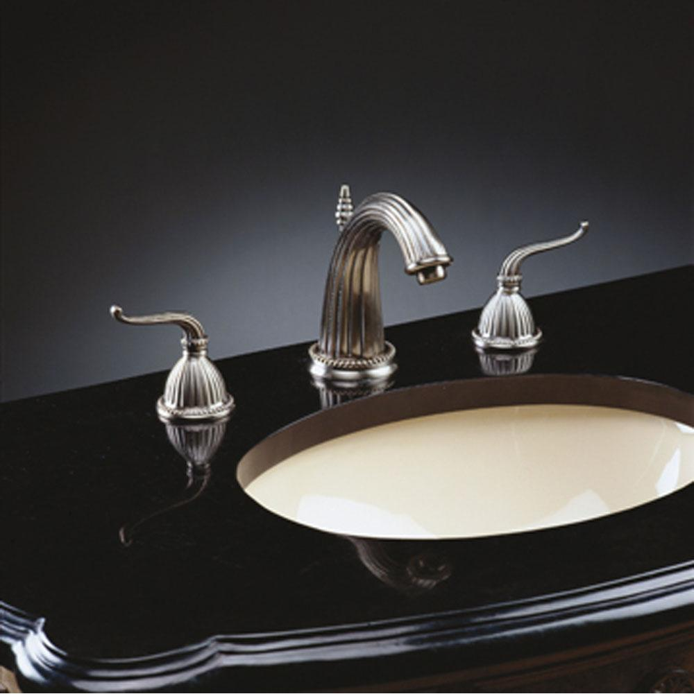 Ambella Home Collection Widespread Bathroom Sink Faucets item 01090-190-314