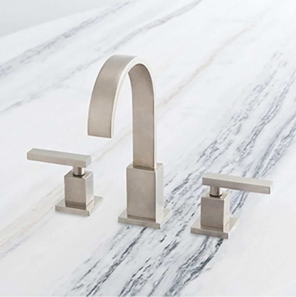 Ambella Home Collection Widespread Bathroom Sink Faucets item 01090-190-600