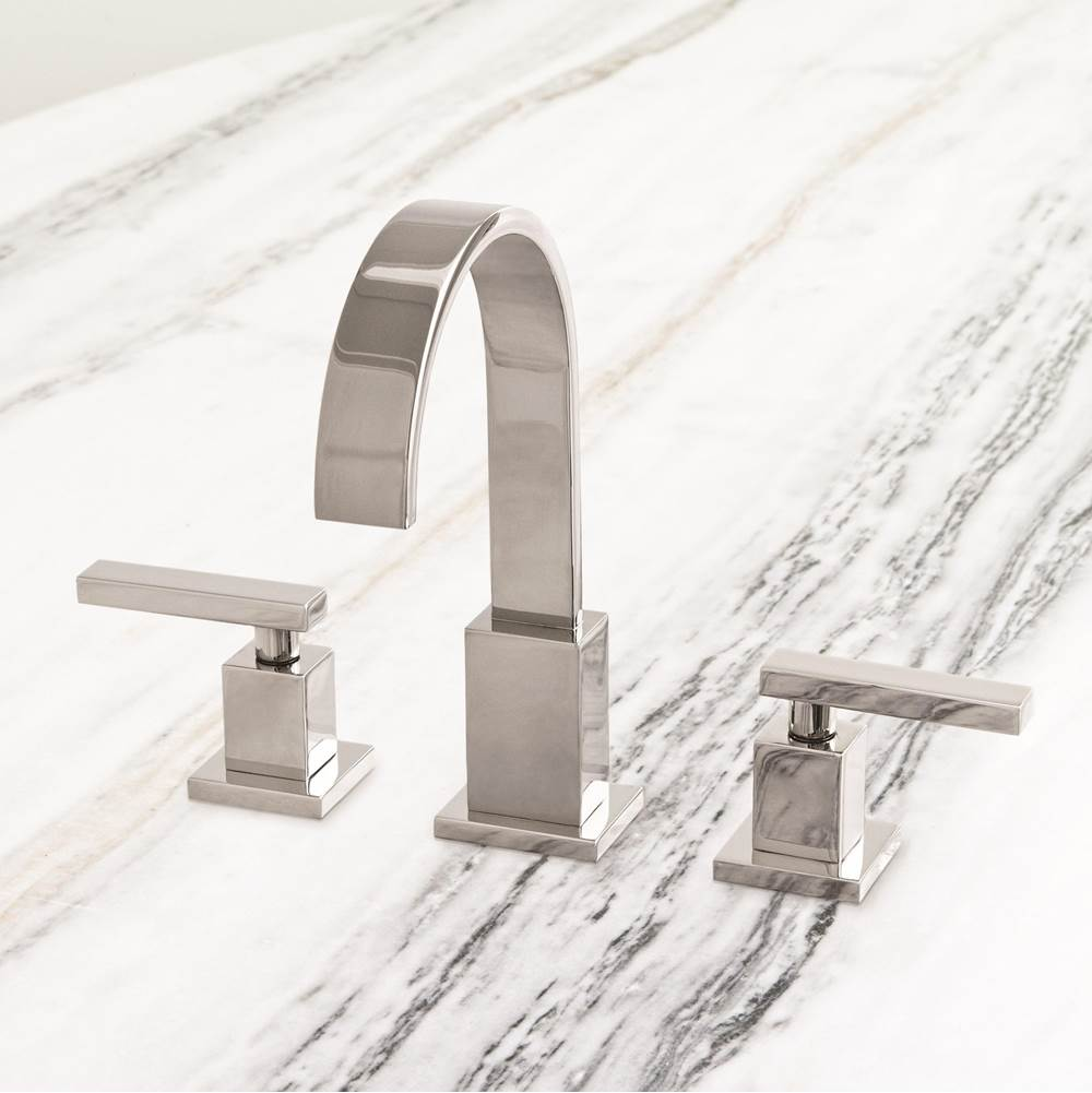 Ambella Home Collection  Bathroom Sink Faucets item 01090-190-601