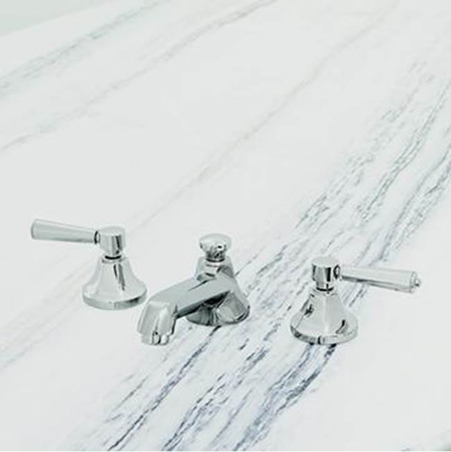 Ambella Home Collection  Bathroom Sink Faucets item 01090-190-604