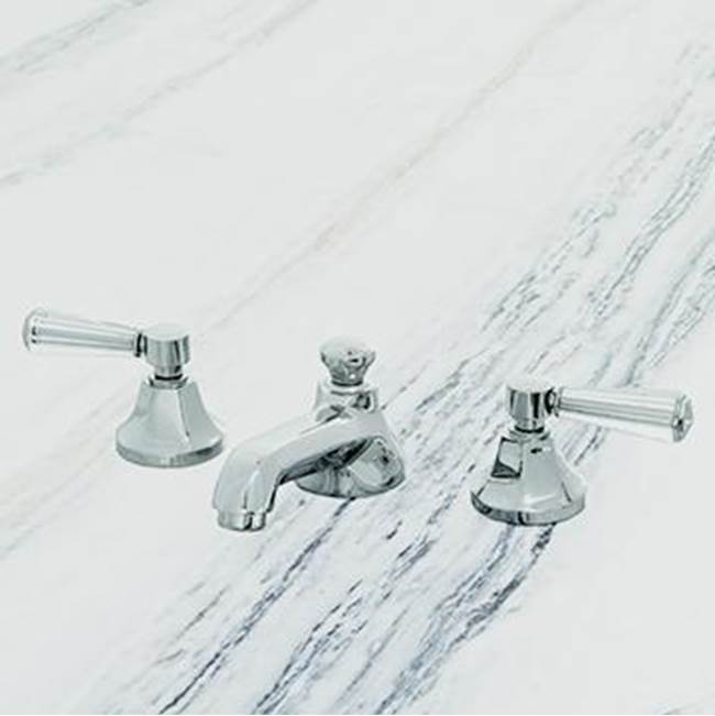 Ambella Home Collection  Bathroom Sink Faucets item 01090-190-608