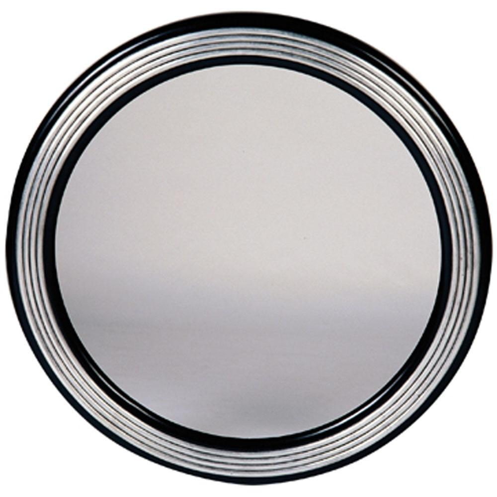 Ambella Home Collection Round Mirrors item 02141-140-038