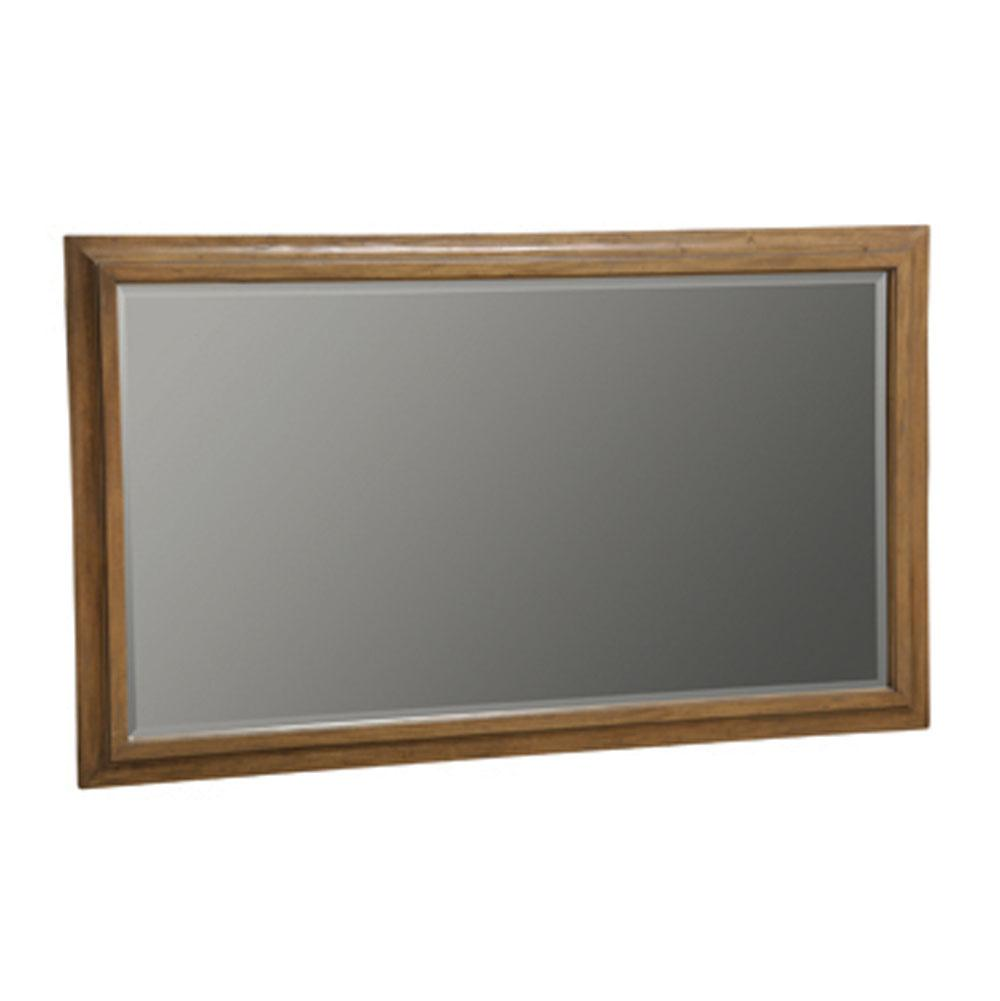 Ambella Home Collection Rectangle Mirrors item 02237-140-070