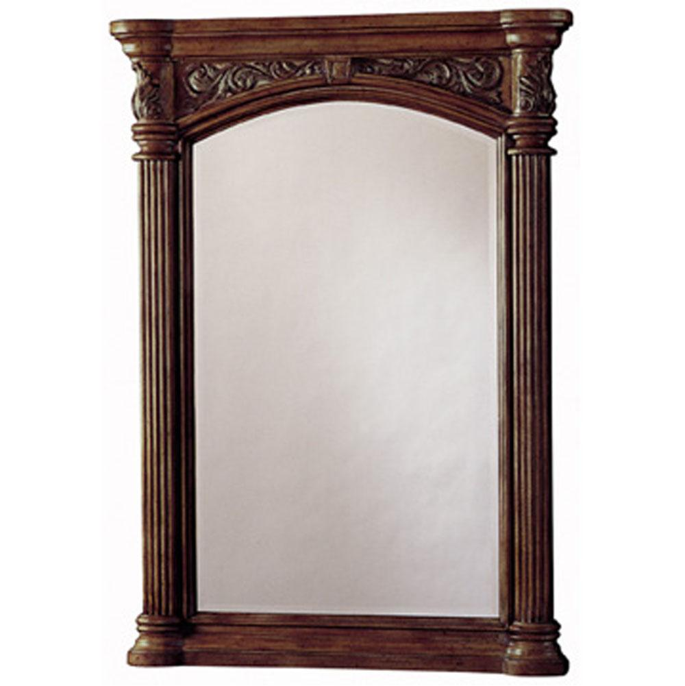 Ambella Home Collection Rectangle Mirrors item 06227-140-230