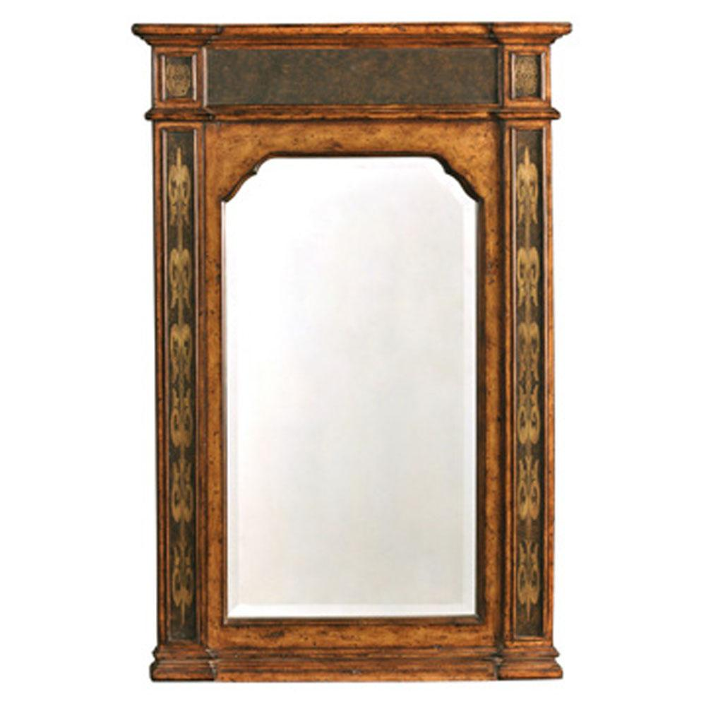 Ambella Home Collection Rectangle Mirrors item 06639-140-028