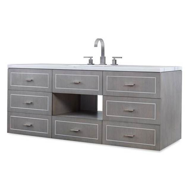 Ambella Home Collection  Vanity Sets item 07230-110-501
