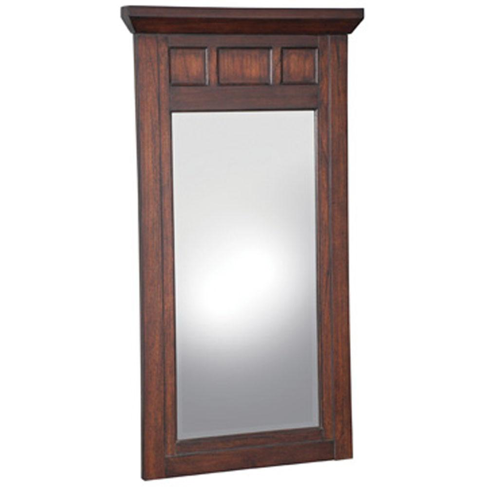 Ambella Home Collection Rectangle Mirrors item 08973-140-024