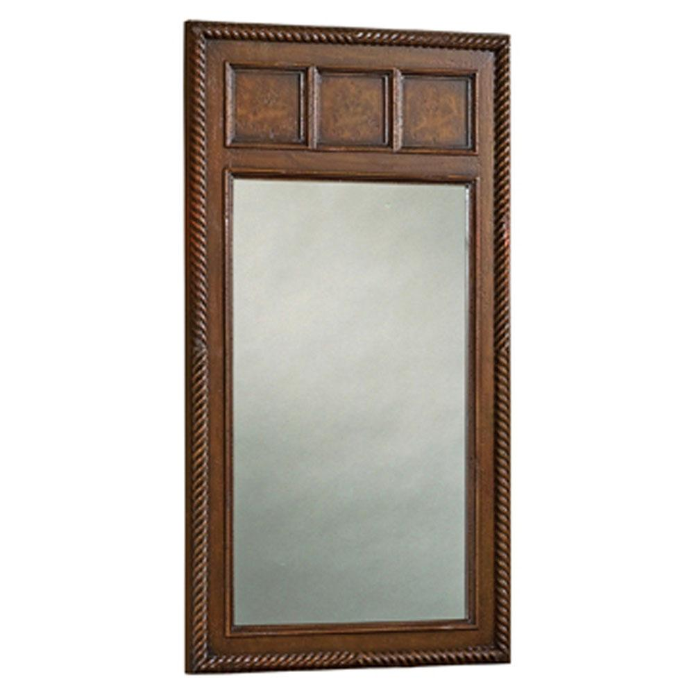 Ambella Home Collection Rectangle Mirrors item 10401-140-022