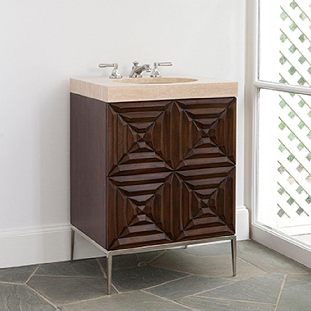 Bathroom Vanities Omaha bathroom vanities omaha nebraska - bathrooms cabinets