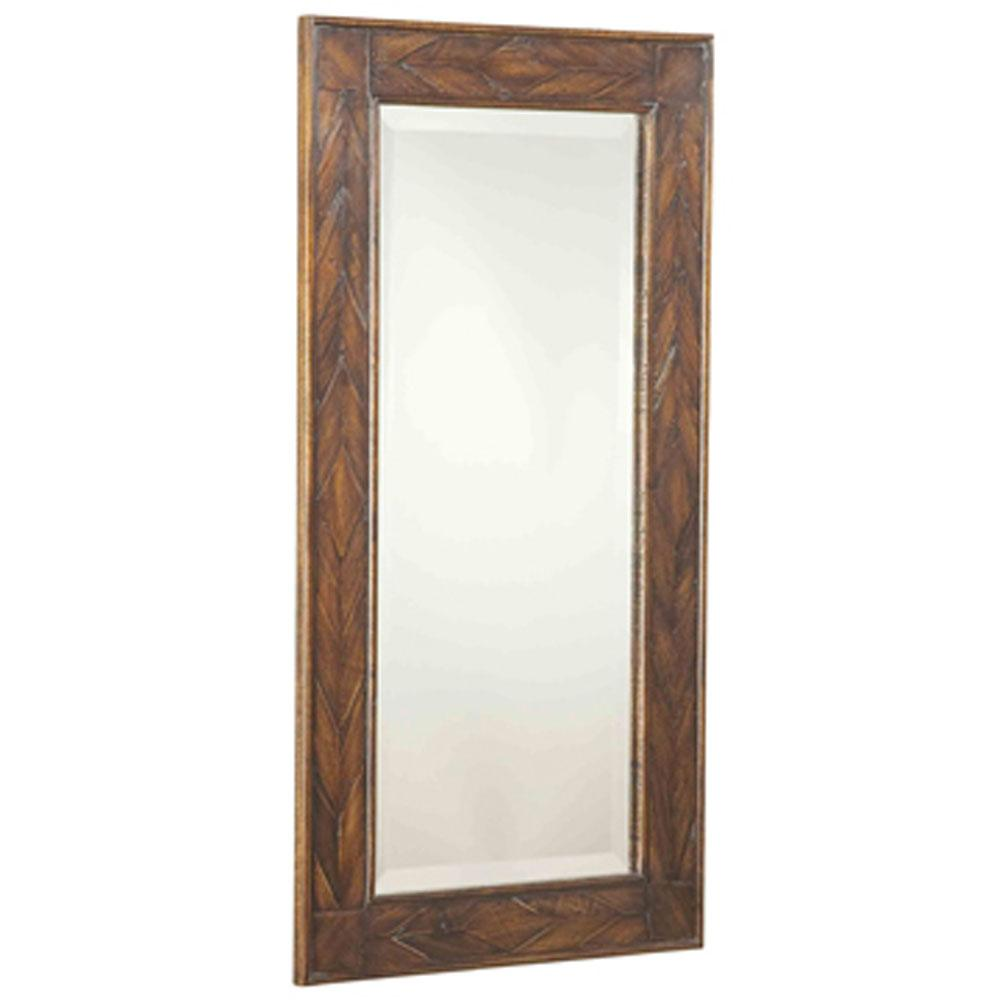 Ambella Home Collection Rectangle Mirrors item 17518-140-020