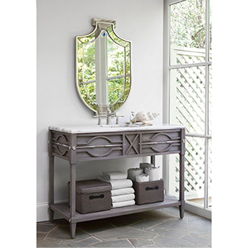 Bathroom Vanities Omaha ambella home collection bathroom vanities | kitchens and baths