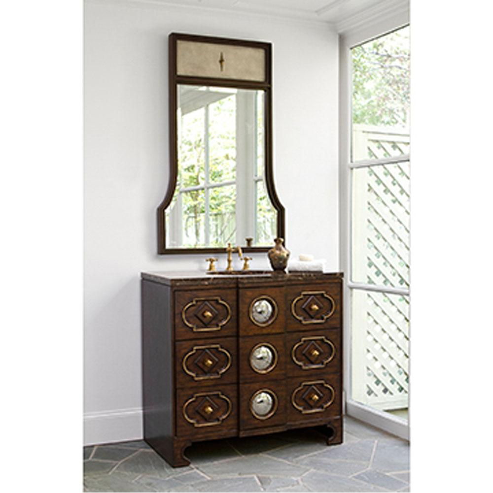 Ambella Home Collection  Vanities item 24091-110-421