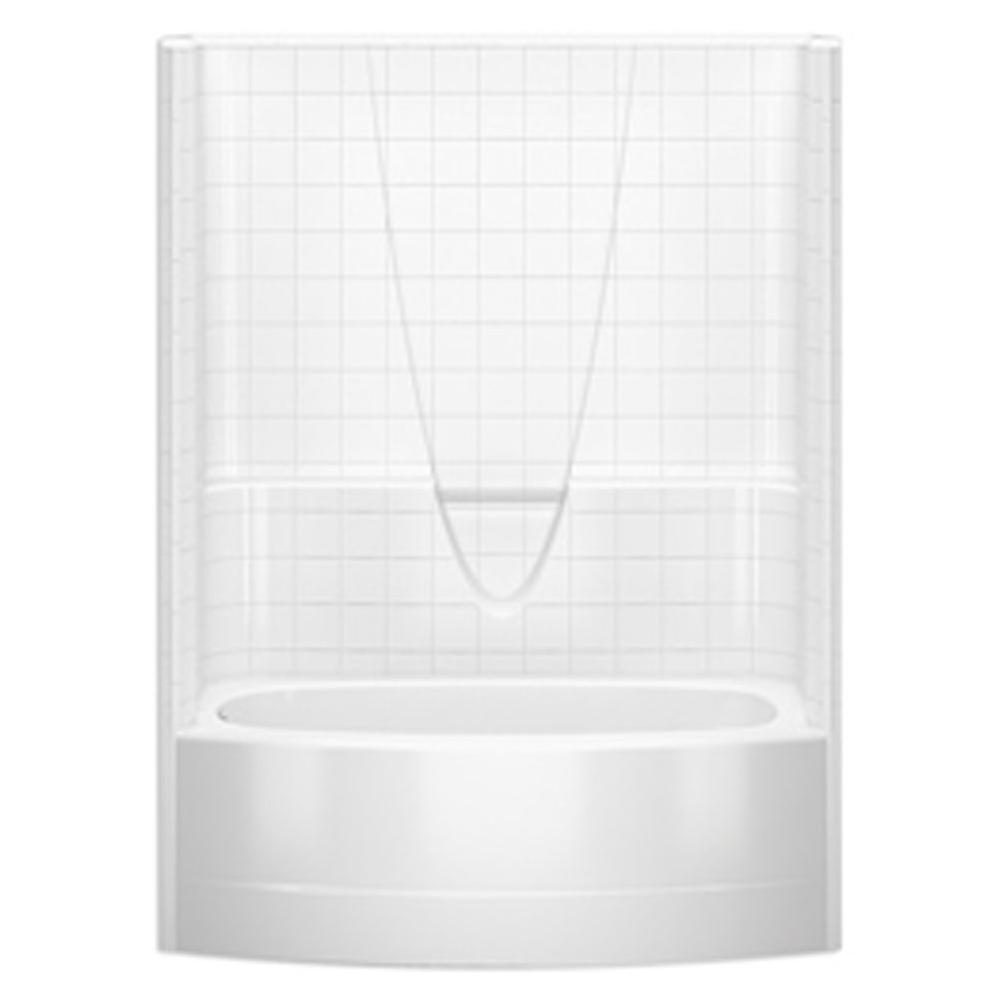 bathroom showers kansas city omaha lawrence ks kitchens and 1 112 00