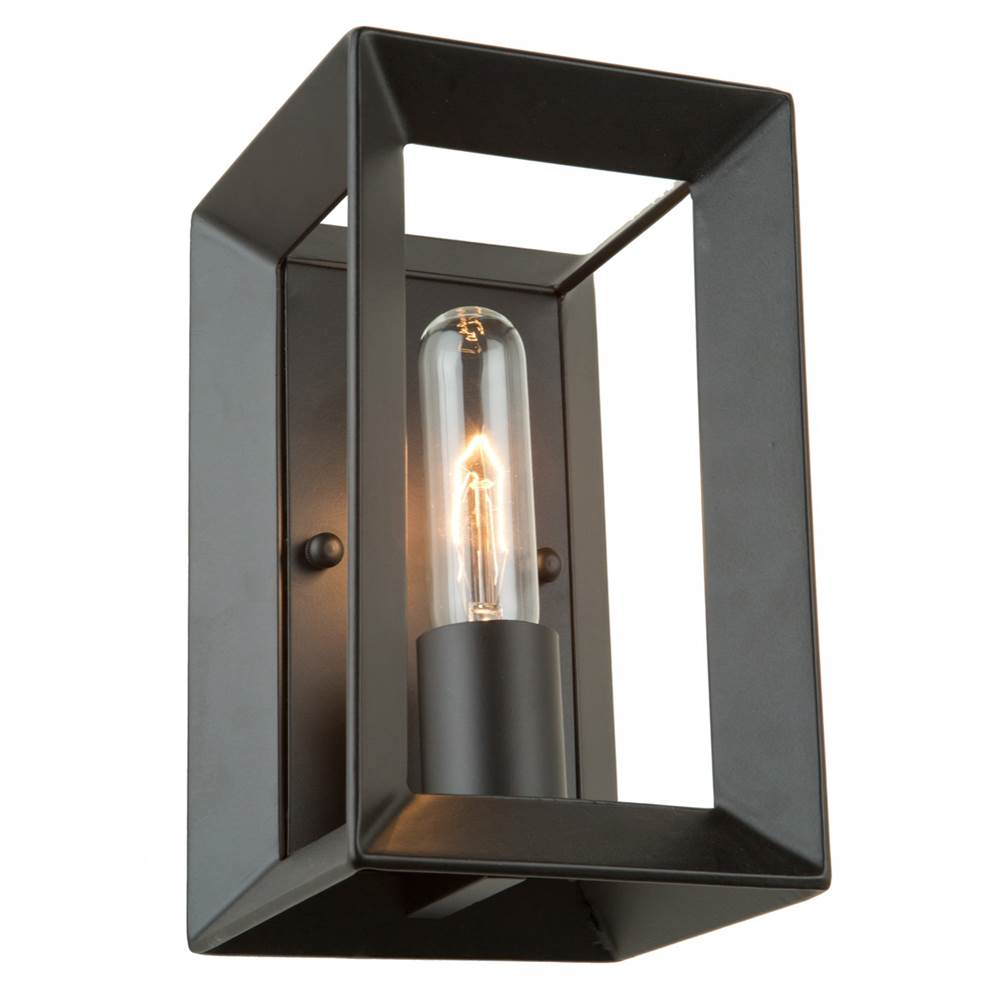 Artcraft  Wall Lights item AC10060