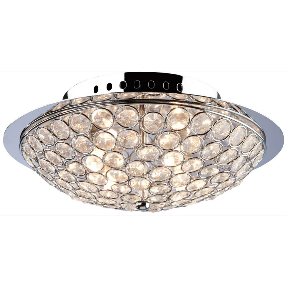 Artcraft Semi Flush Ceiling Lights item AC10100