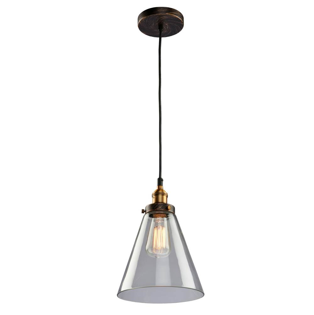 Artcraft Mini Pendants Pendant Lighting item AC10166