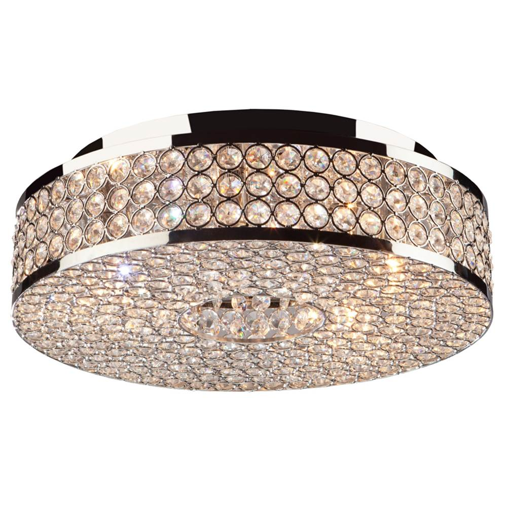 Artcraft Flush Ceiling Lights item AC10315