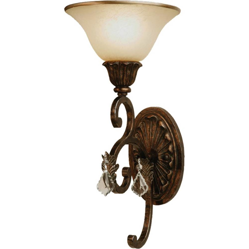 Artcraft Sconce Wall Lights item AC1834