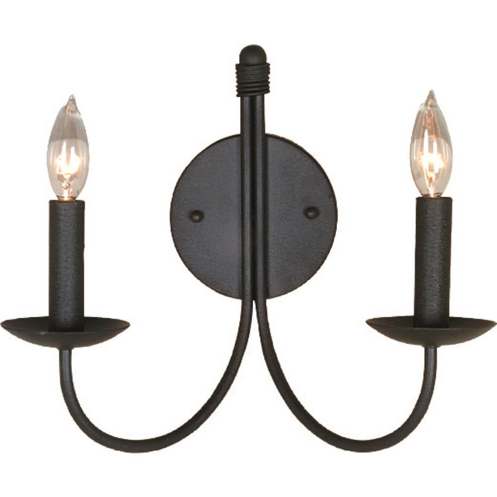 Artcraft Sconce Wall Lights item AC3782EB