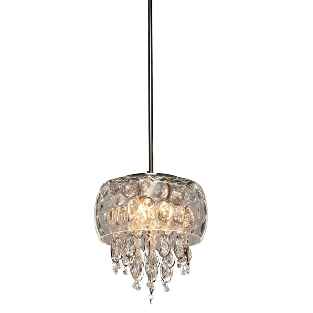 Artcraft Mini Pendants Pendant Lighting item AC443
