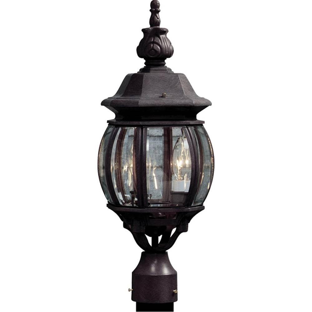 Landscape Lighting Omaha: Outdoor Lighting Solid Colors Lighting