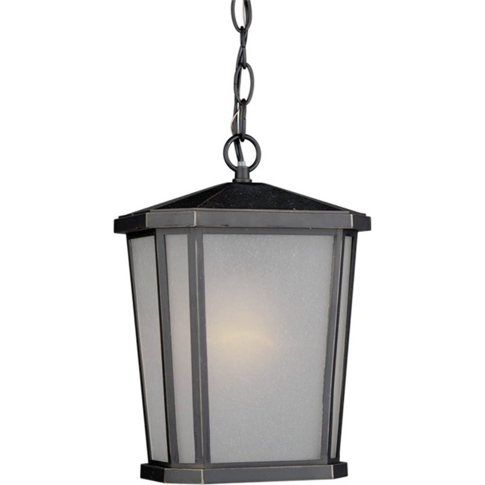 Artcraft Pendants Outdoor Lights item AC8775OB
