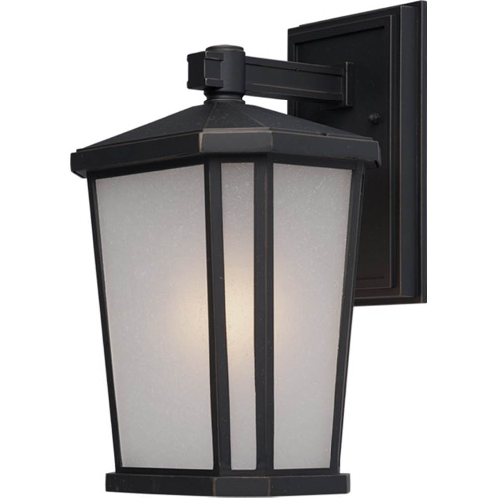 Artcraft Wall Lanterns Outdoor Lights item AC8781OB