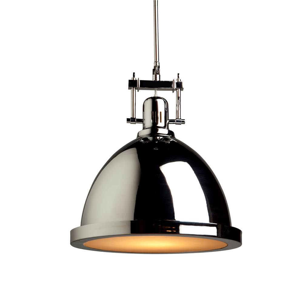 Artcraft Downlight Pendant Pendant Lighting item SC290CH