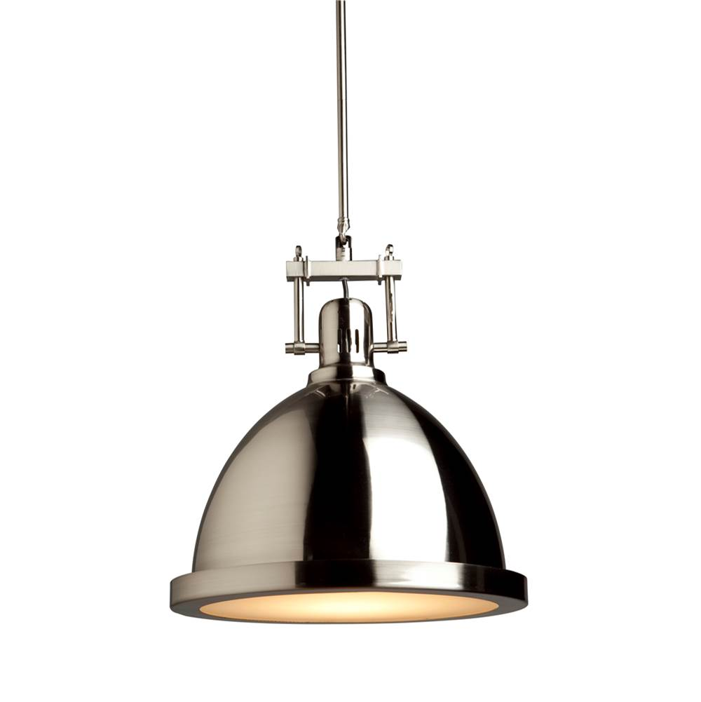 Artcraft Downlight Pendant Pendant Lighting item SC290PN