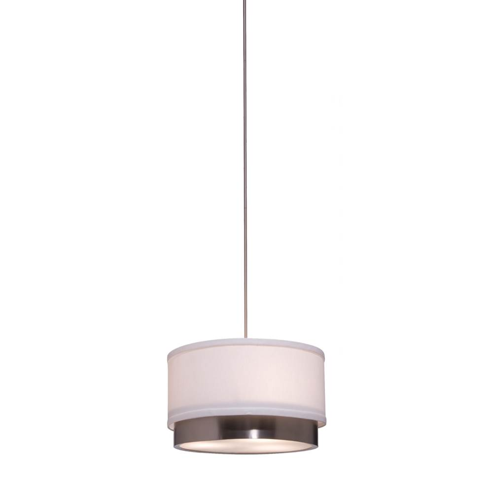 Artcraft Drum Pendants Pendant Lighting item SC780