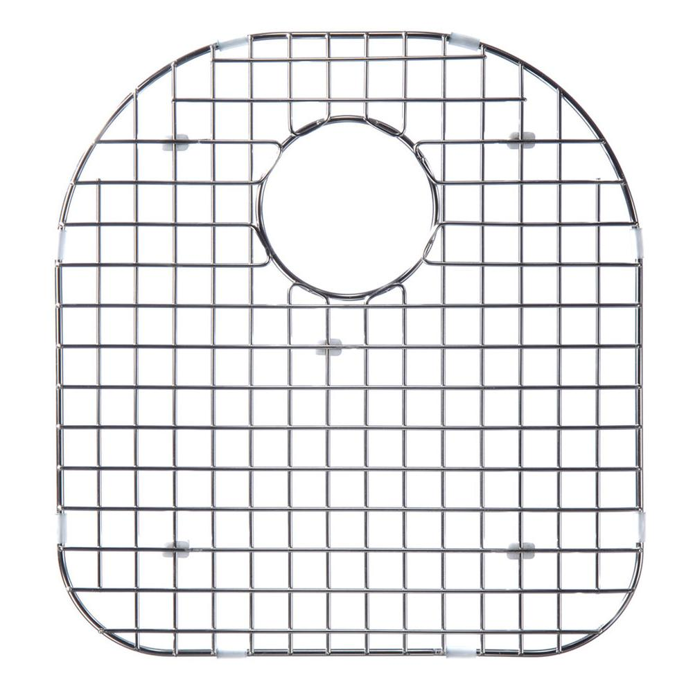 Artisan Manufacturing Grids Kitchen Accessories item BG-20