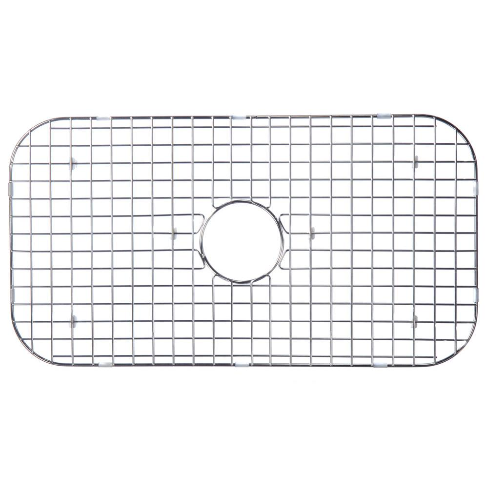 Artisan Manufacturing Grids Kitchen Accessories item BG-26