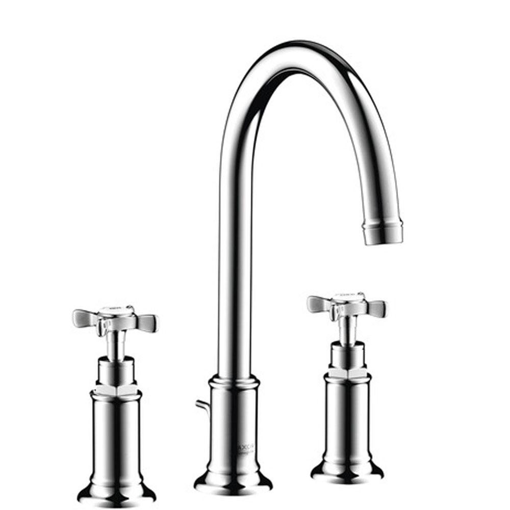 Axor Faucets | Kitchens and Baths by Briggs - Grand-Island-Lenexa ...