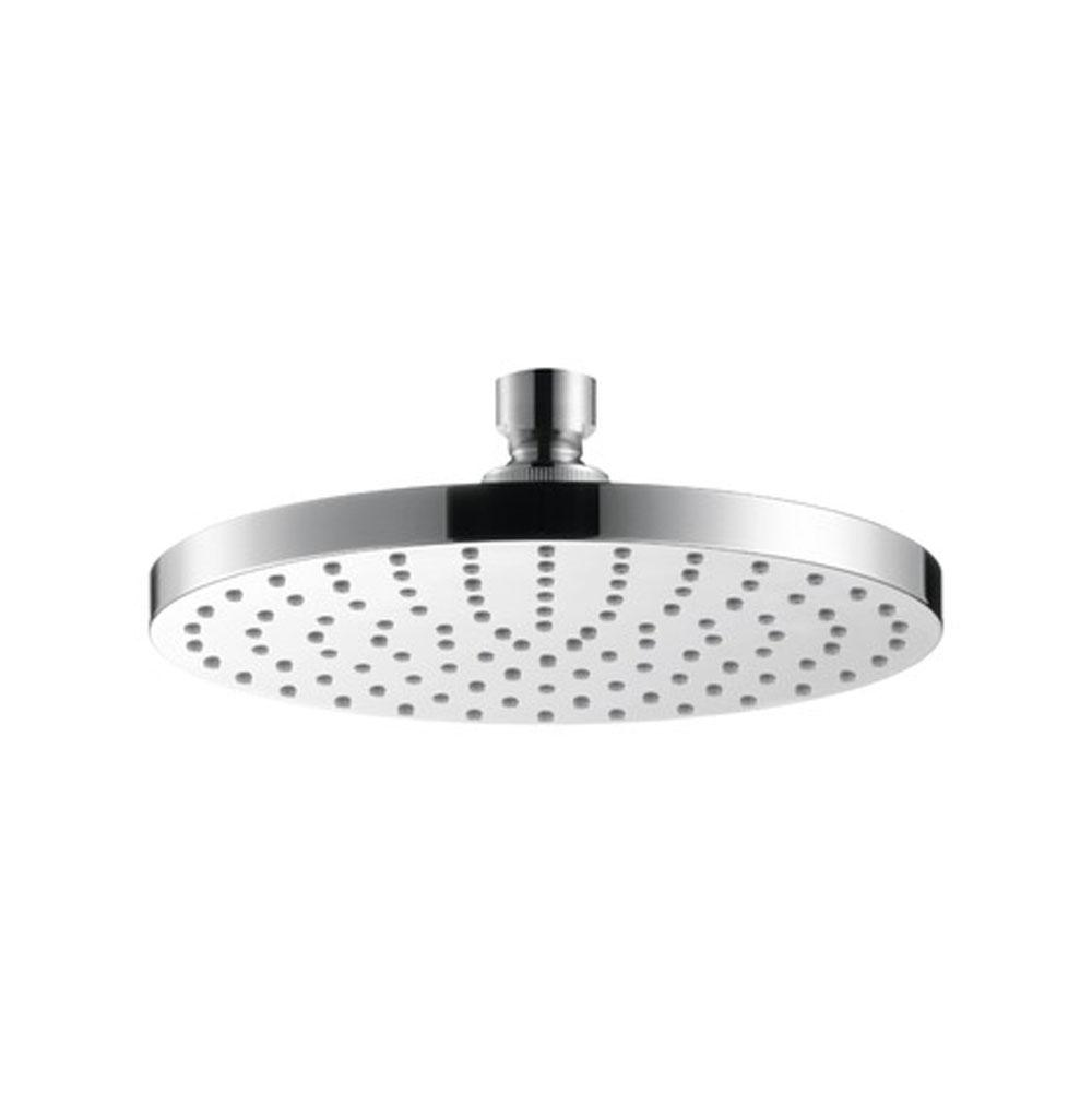 Axor Axor Shower   Kitchens and Baths by Briggs - Grand-Island ...