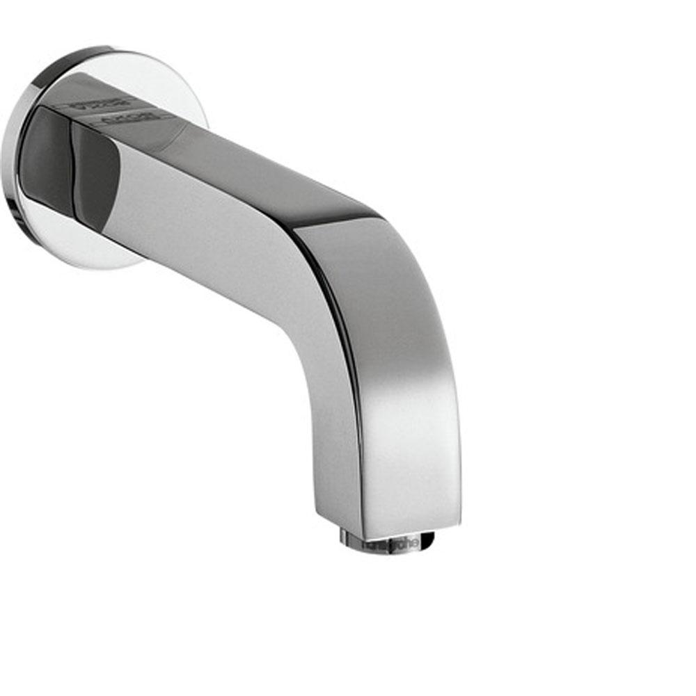 Axor Wall Mounted Tub Spouts item 39410001