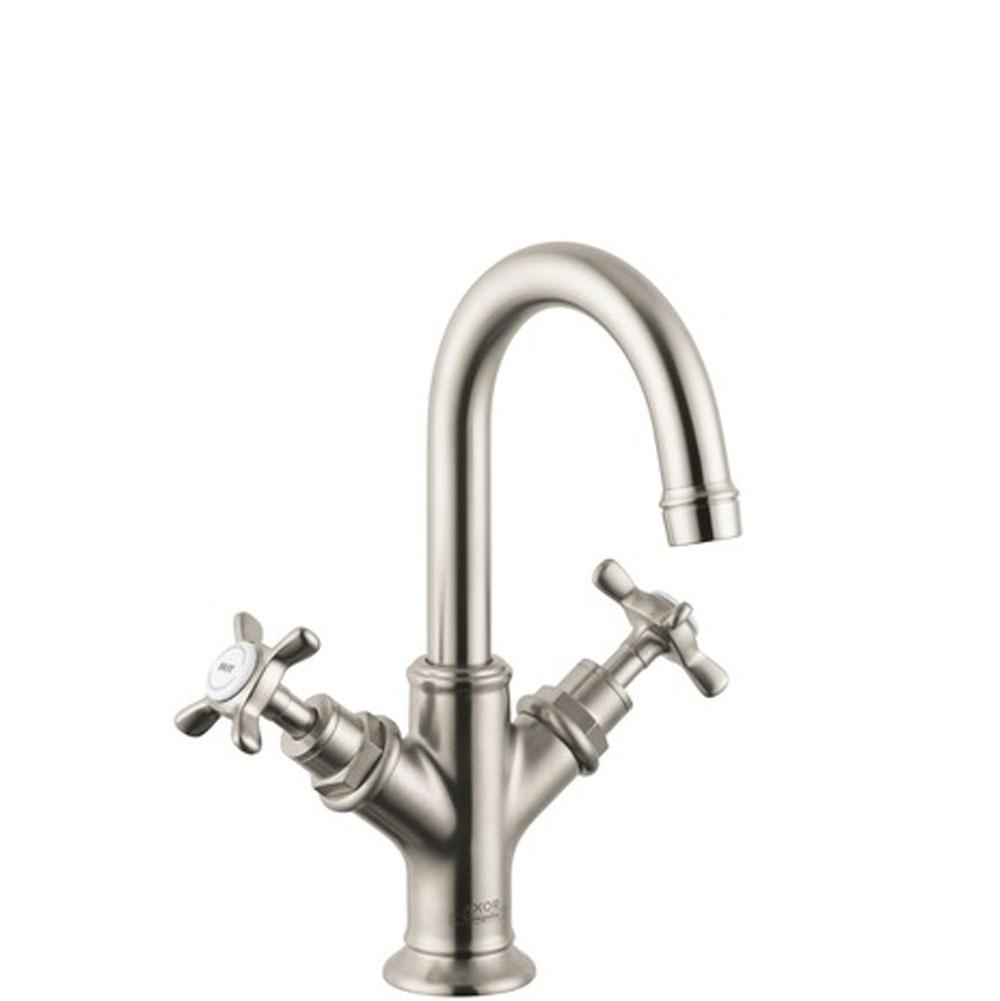 Axor Faucets Bathroom Sink Faucets Axor Montreux   Kitchens and ...