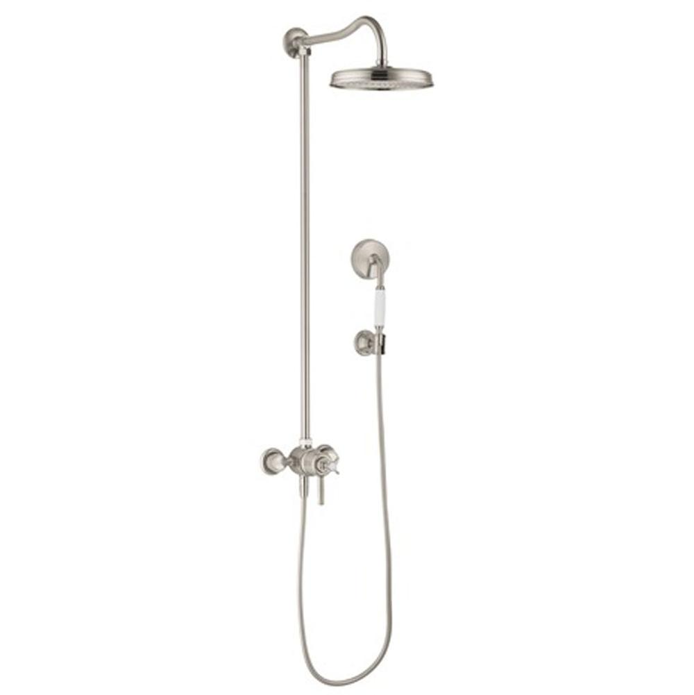 Axor Showers Hand Showers | Kitchens and Baths by Briggs - Grand ...