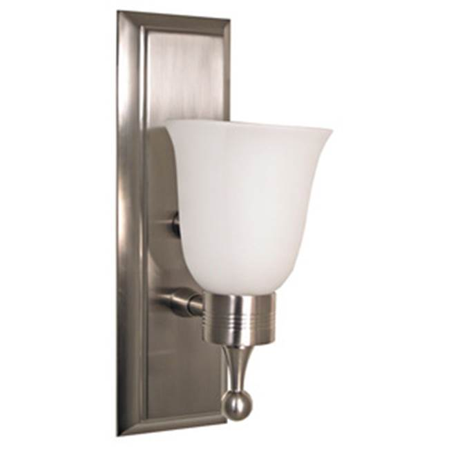 Baci Remcraft Sconce Wall Lights item HW-1309 BRS