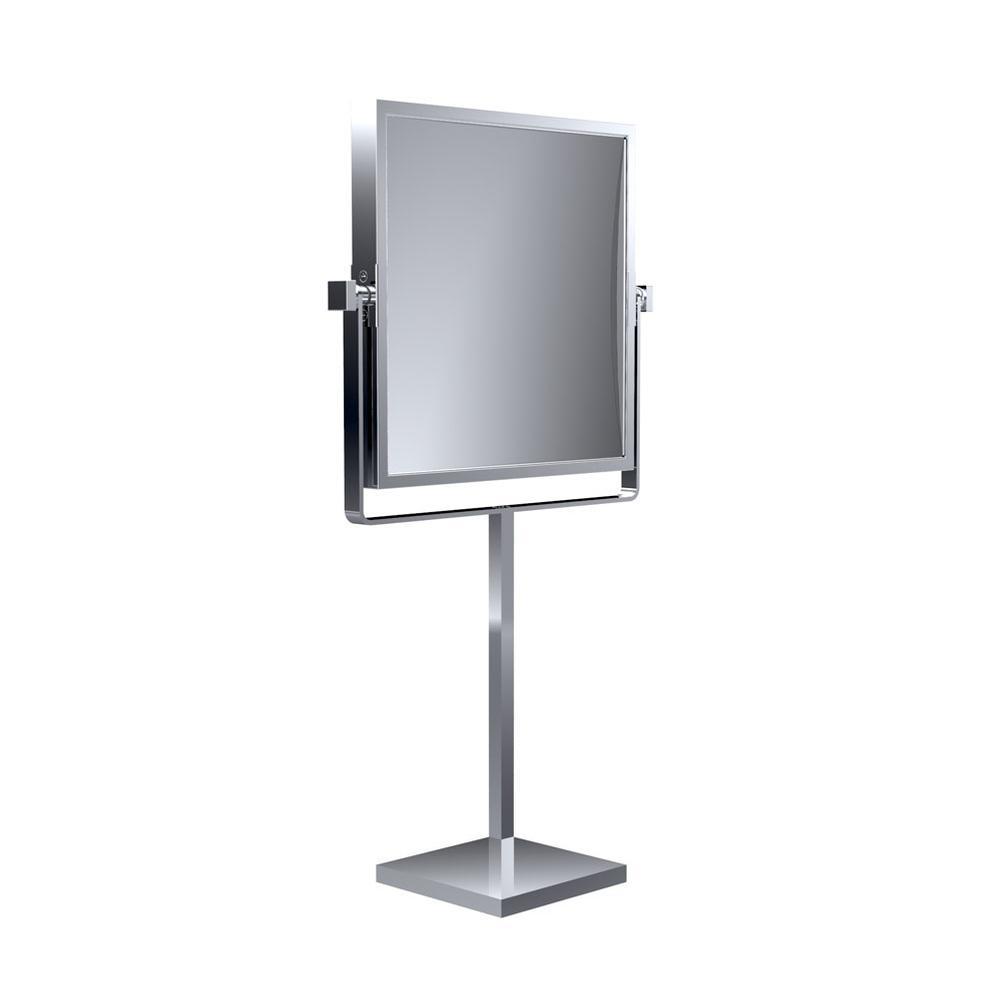 Baci Remcraft Bathroom Accessories Echo Mirrors | Kitchens and Baths ...