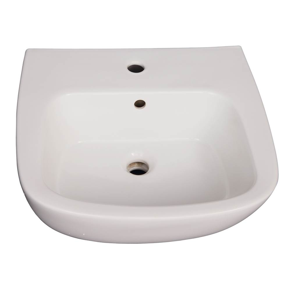 Bathroom sinks – an affordable vanity for you
