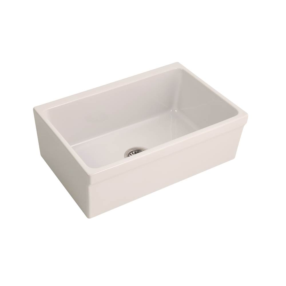 Barclay Farmhouse Kitchen Sinks item FSSB1000-BQ