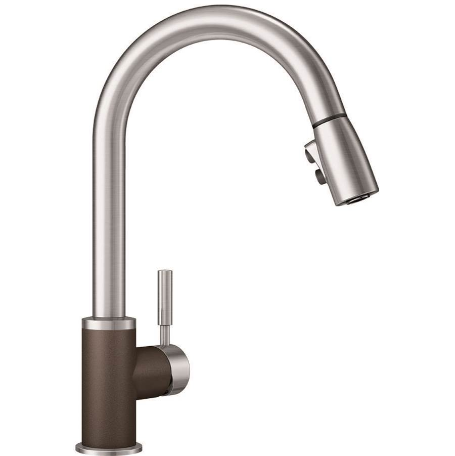 Blanco  Kitchen Faucets item 442064