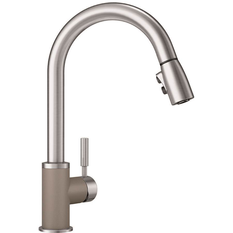 Blanco  Kitchen Faucets item 442066