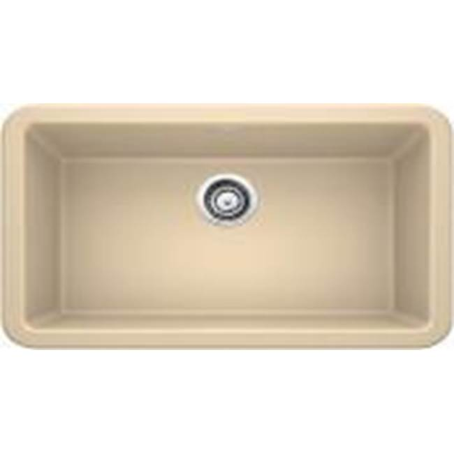Blanco Farmhouse Kitchen Sinks item 401986