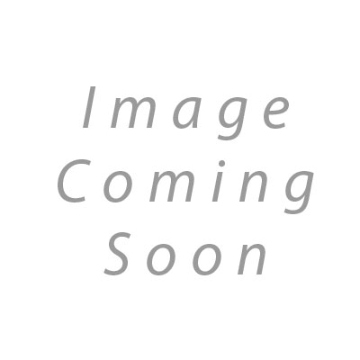 Fixtures - Watermark-310-8-1-E-CL-Charcoal-Item