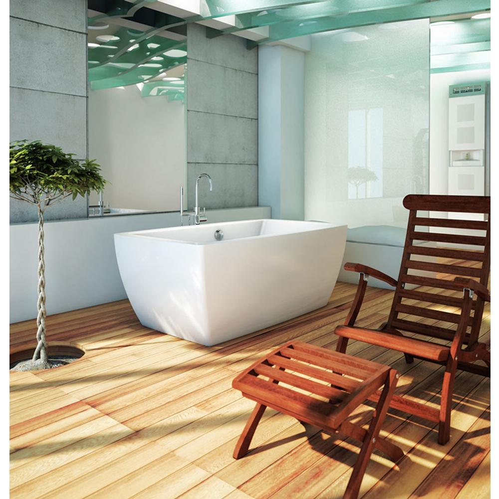 Bain Ultra  Bathroom Accessories item AKASA CHAIR