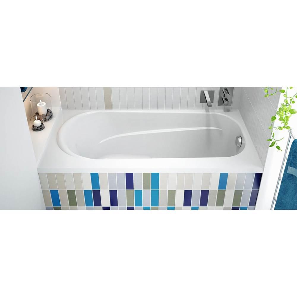 Bain Ultra Bathroom Tubs | Kitchens and Baths by Briggs - Grand ...